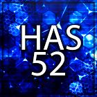 Has52