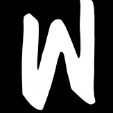 Wressa