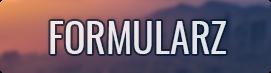 FORMULARZ.png.1fd806902563c531ab52b7ac7261d82e.png