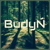 BudyN