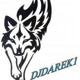 DJDAREK1