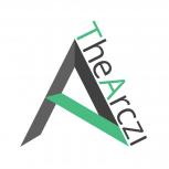 TheArczi