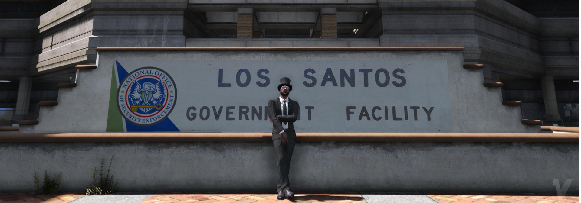 Wyznawcy Burmistrza