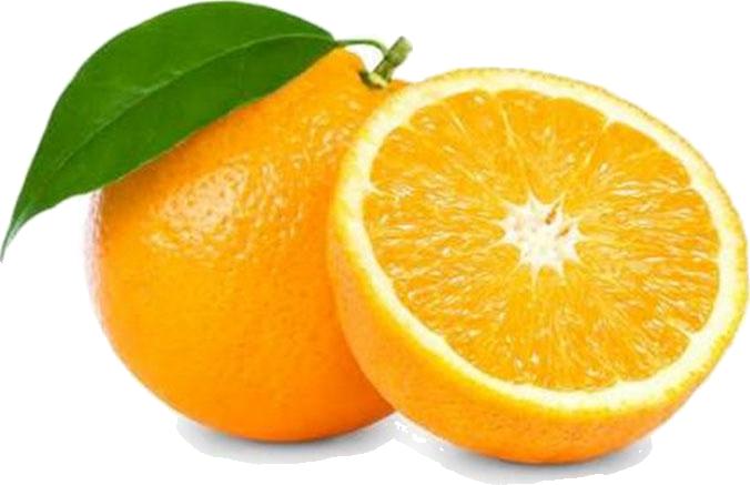 orange.png.ce18c0a1ae2799b51ea2c375efc8fa5f.png