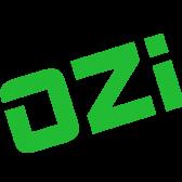 ozi14121