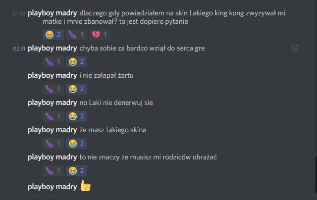 skin_lakiego.PNG