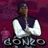 Gonzo097
