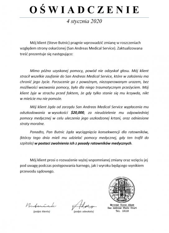Oświadczenie o zmianie w roszczeniach.png