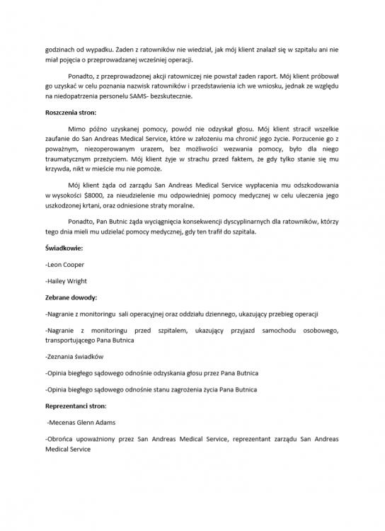 Wniosek- str. 2.png