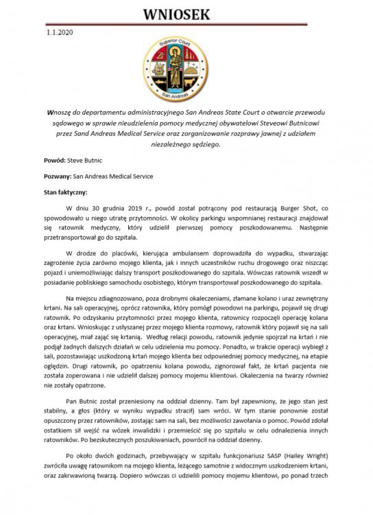 Wniosek- str. 1.png