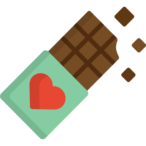 chocolate.png.61123dfc6a06ae4461ffa8acf9e6eeb9.png