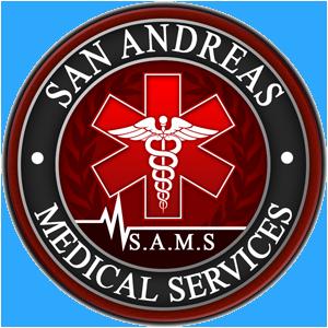 logoSAMS.png.35110de01ef4402a8478273be0d4a9cf.png