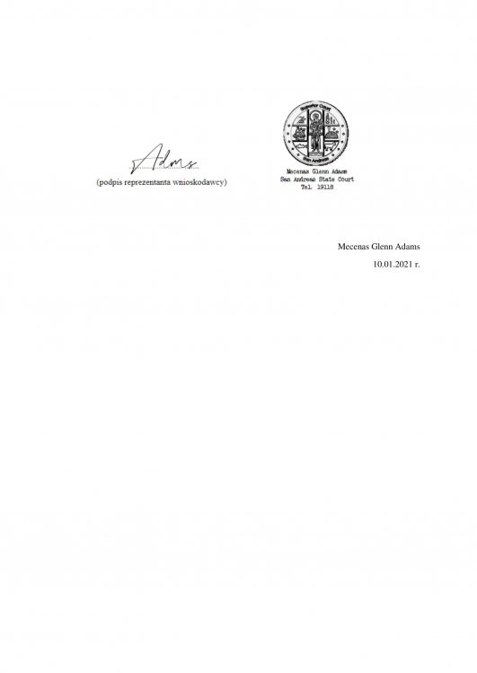 Wniosek o udzielenie zezwolenia na przeprowadzenie imprezy masowej (2)-3.jpg