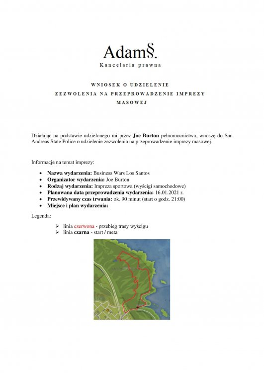 Wniosek o udzielenie zezwolenia na przeprowadzenie imprezy masowej (2)-1.jpg