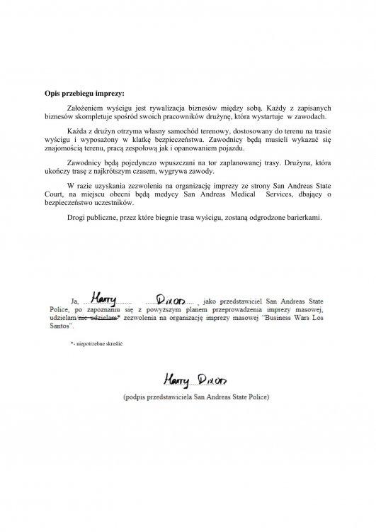 Wniosek o udzielenie zezwolenia na przeprowadzenie imprezy masowej (2)-2.jpg