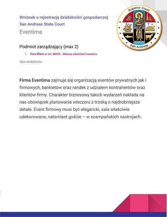 Wniosek_o_rejestracje_dziaalnosci_gospodarczej_1_3_2_1_1 (1)-1.jpg