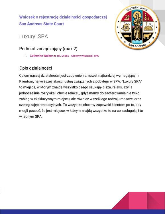 Wniosek_o_rejestracje_dziaalnosci_gospodarczej_1_3_1_1-1.jpg